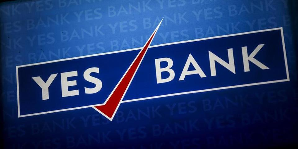 Few lessons for investors from Yes Bank Saga